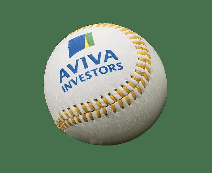 branded-baseballs