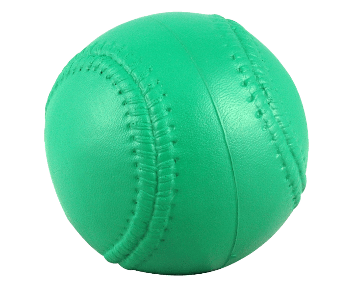 baseball-stress-ball