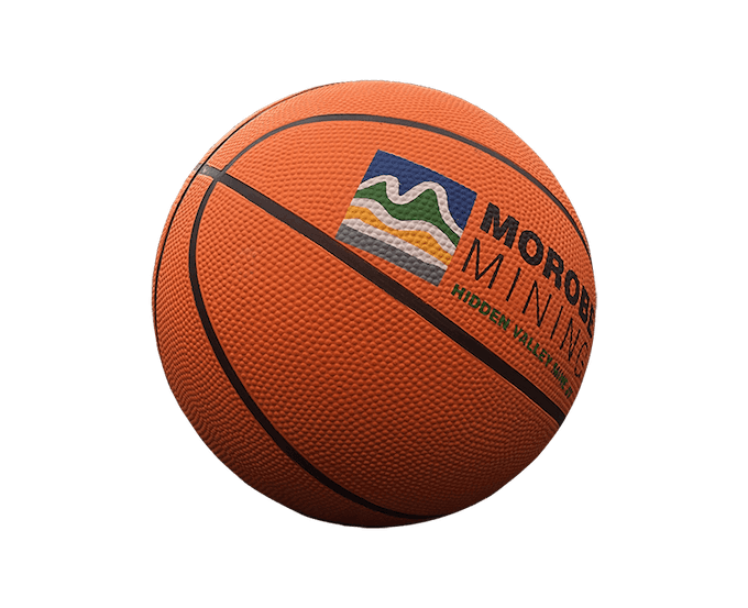 promotional-basketball