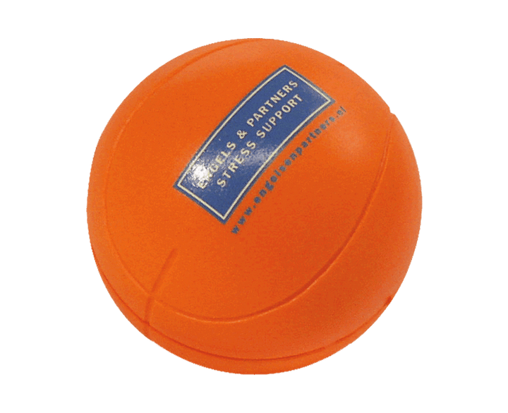 basketball-stress-ball