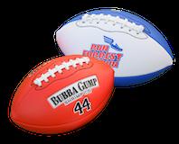 Mini American Footballs