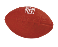 American Football Stress Ball