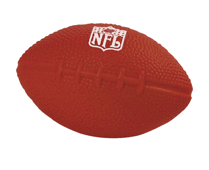 american-football-stress-ball