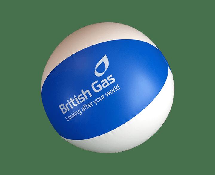 branded-beach-balls