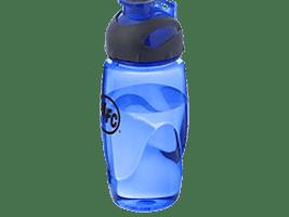 Gobi Sports Bottle