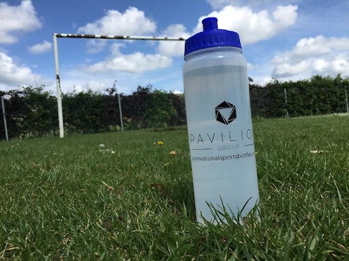 branded-sports-bottle