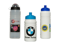 Energise Bottle