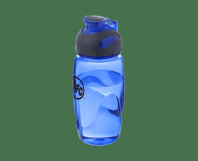 gobi-sports-bottle