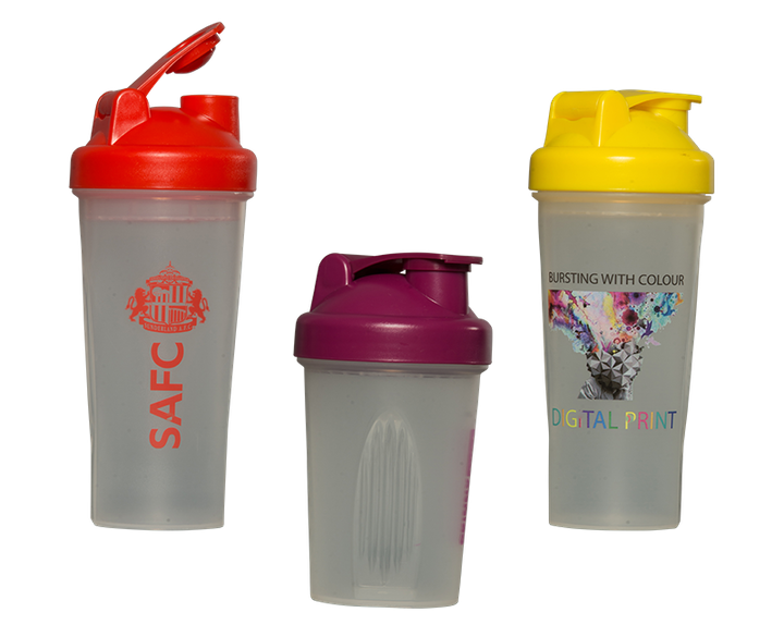 printed-protein-shake-bottles