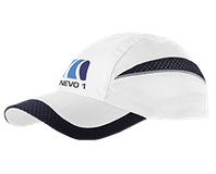Slazenger Sports Caps