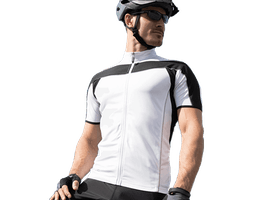 Men's Cycle Shirt