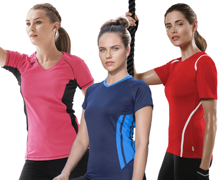 ladies-sports-shirts