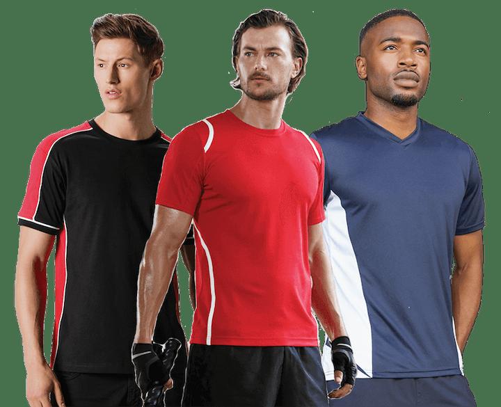 mens-sport-shirts