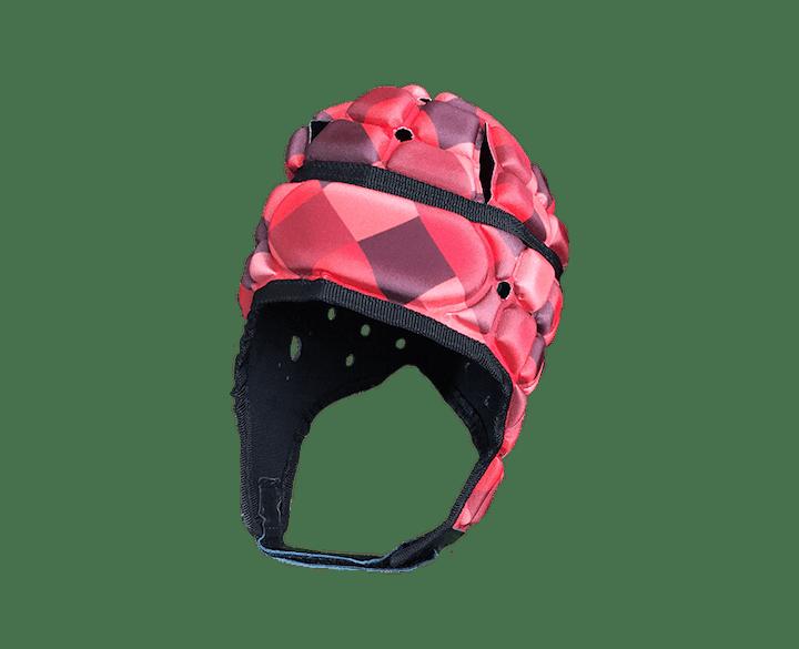 Rugby Scrum Cap