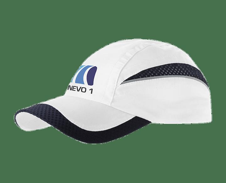 Slazenger Sports Caps
