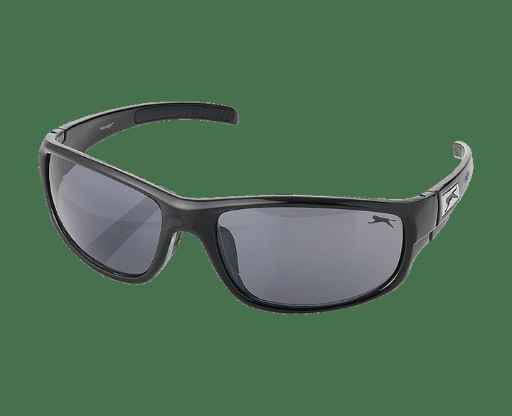 Slazenger Sunglasses