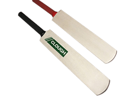 Full Size Cricket Bat