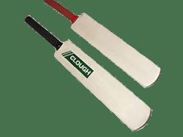 Full Size Cricket Bat