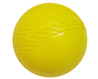 Plastic Hollow Ball