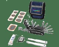 Bicylce Repair Kit