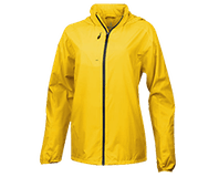 Unisex Cycle Jacket
