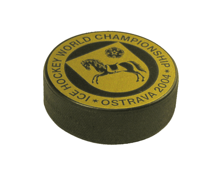 ice-hockey-puck-stress-ball