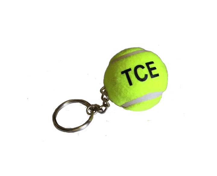 tennis-ball-key-ring