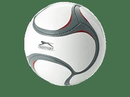 Slazenger Footballs
