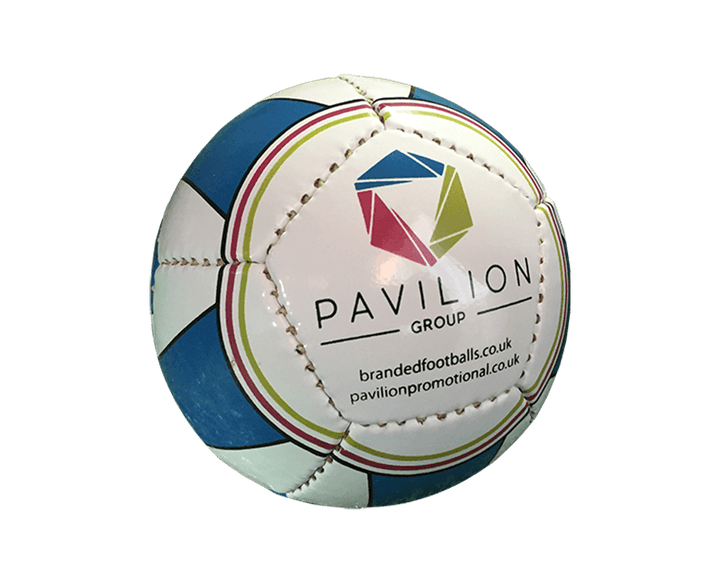 promotional-mini-footballs