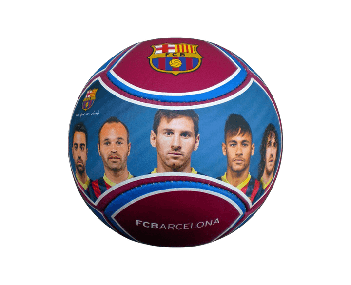 Picture Footballs