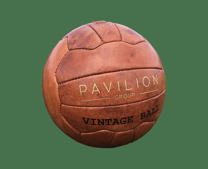 vintage-footballs