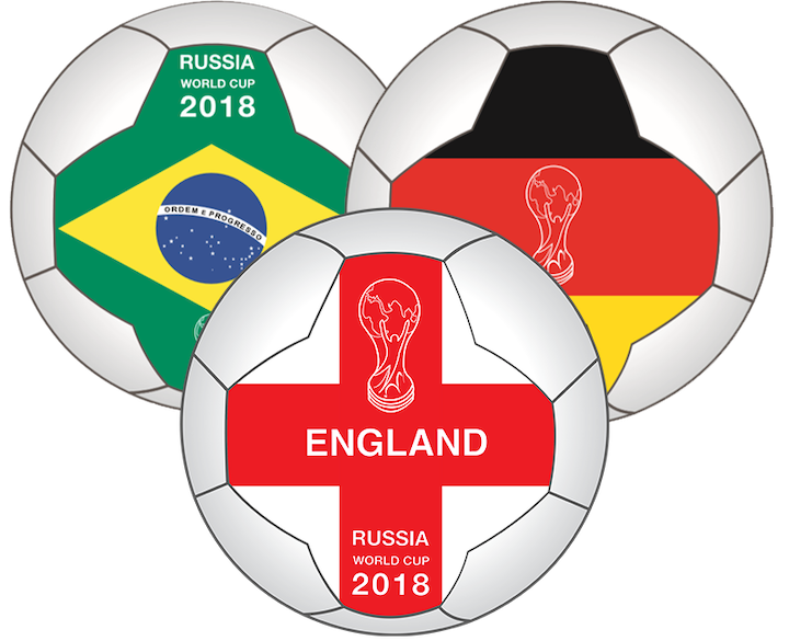 2018-fifa-world-cup-flag-balls