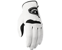Signature Golf Gloves
