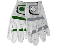 Promotional Golf Gloves