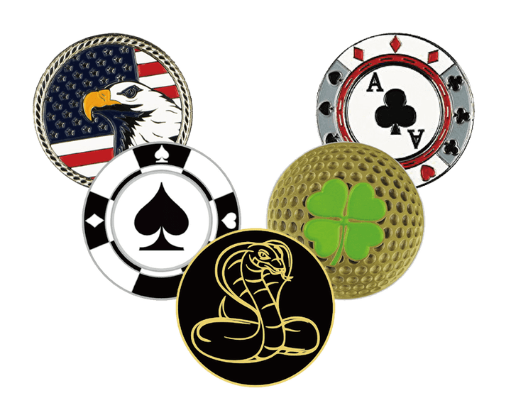 golf-ball-markers