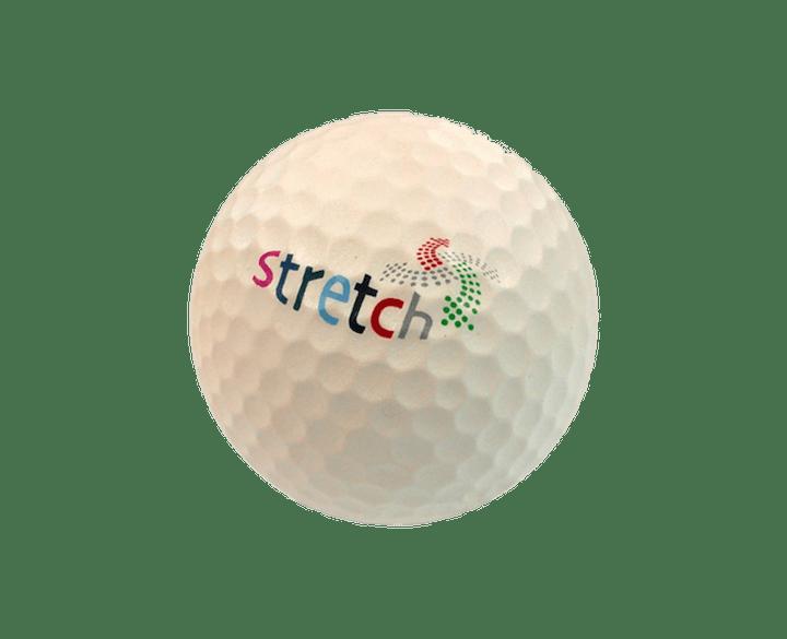 golf-stress-ball
