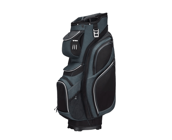 promotional-golf-bags