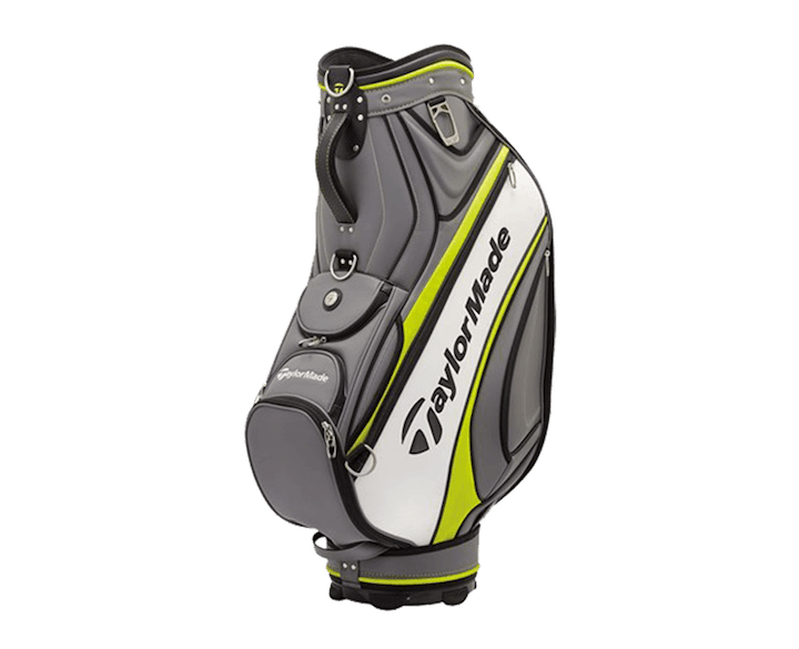 Personalised Signature  Golf Bags