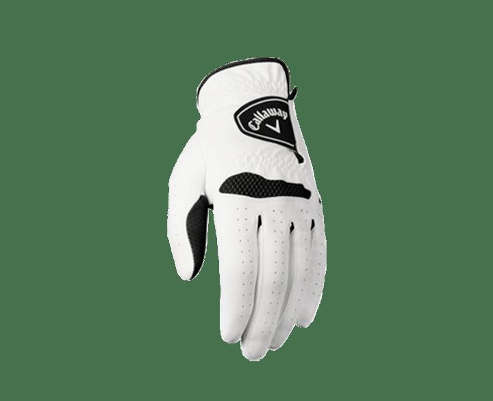 Signature Golf Gloves