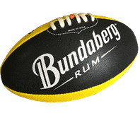 Specialised Rugby Balls