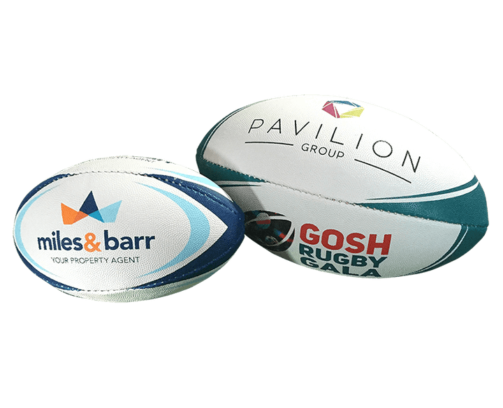 mini-midi-promotional-rugby-balls