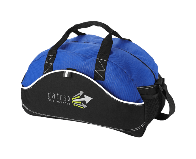 bespoke-sports-bag