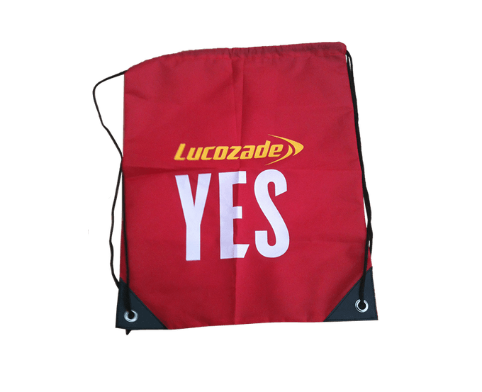 lucozade-yes-bag