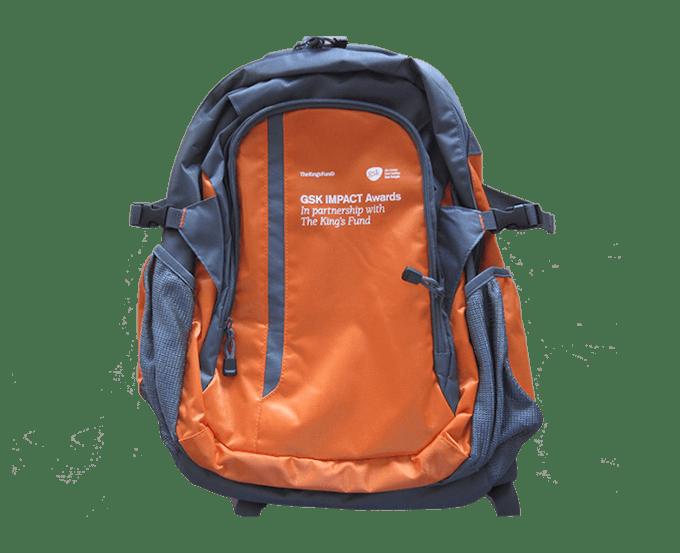 promotional-rucksack