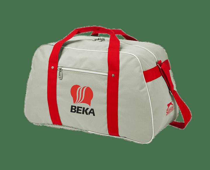 Slazenger Sports Bags