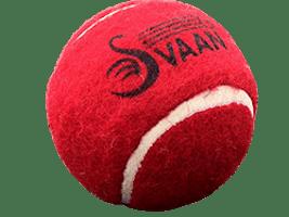 Standard Tennis Balls