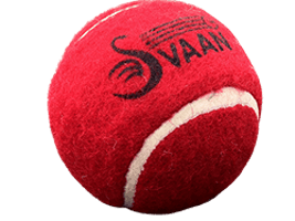 Branded Tennis Balls