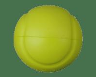 Tennis Stress Balls