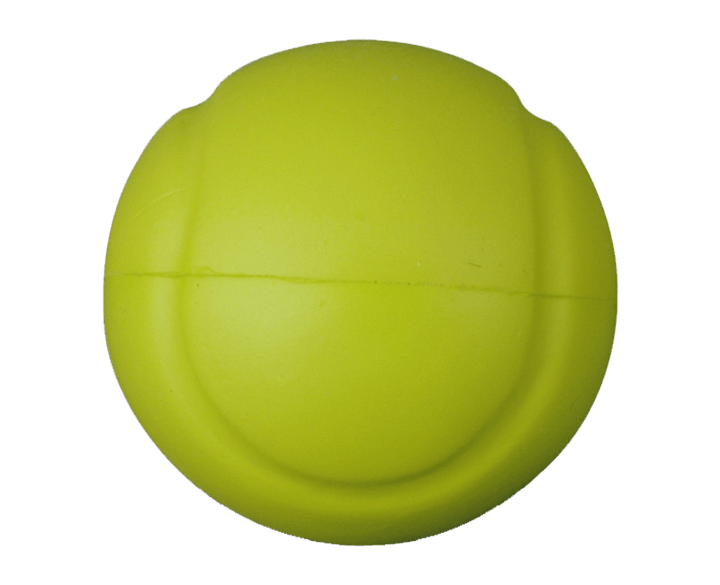 tennis-stress-ball