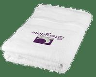 Large Towel (70x130cm)